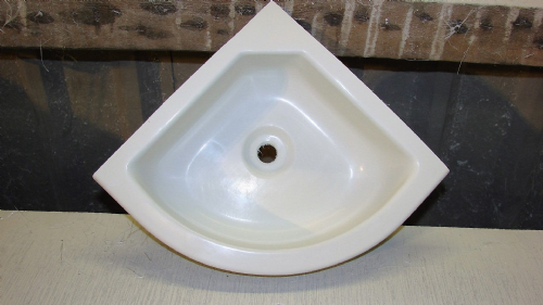 CPS-890 SINK